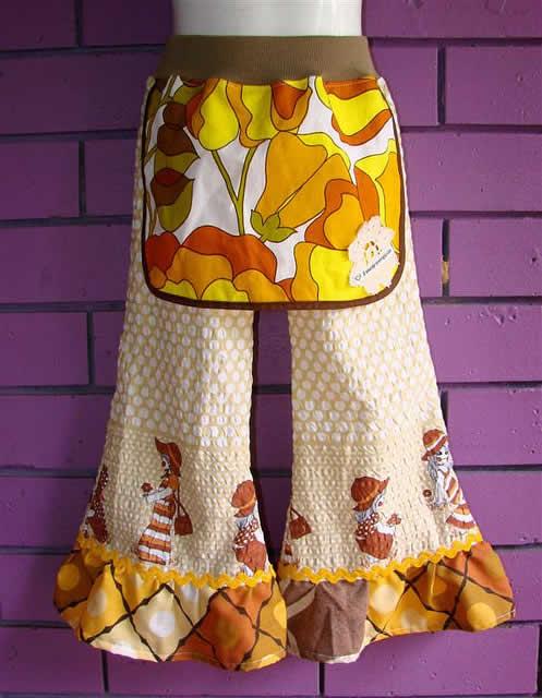 roupas-de-patchwork-avental(5)