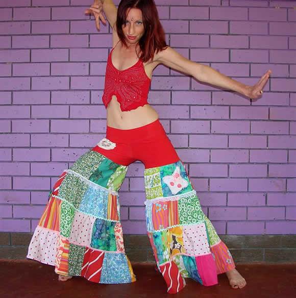 roupas-de-patchwork-calca-perna-longa(8)
