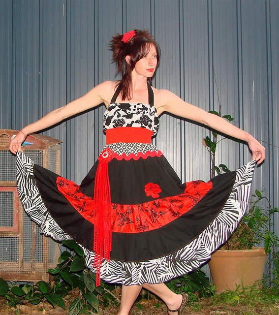 roupas-de-patchwork-saia-flamengo(12)