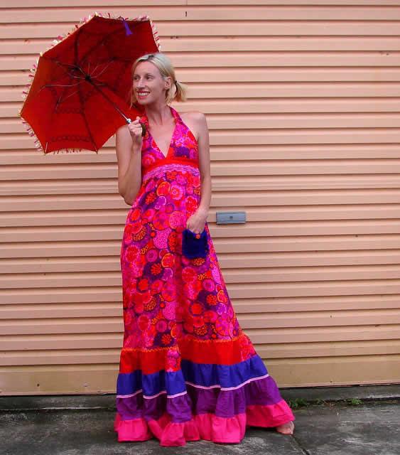roupas-de-patchwork-vestido-rosa(6)