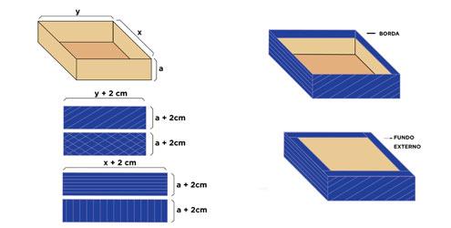caixa-organizadora-passo-1-maxima-3