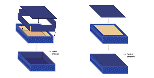 caixa-organizadora-passo-2-maxima-3