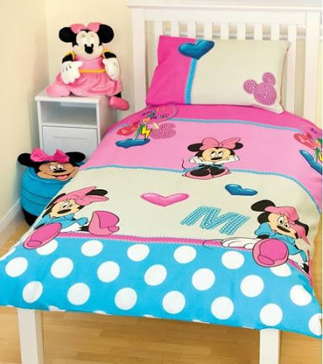 quarto-cama-minei