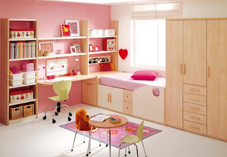 quarto-para-menina-cor-rosa