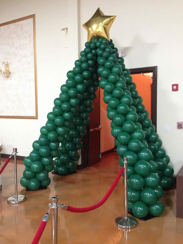 arvore-de-natal-baloes-entrada