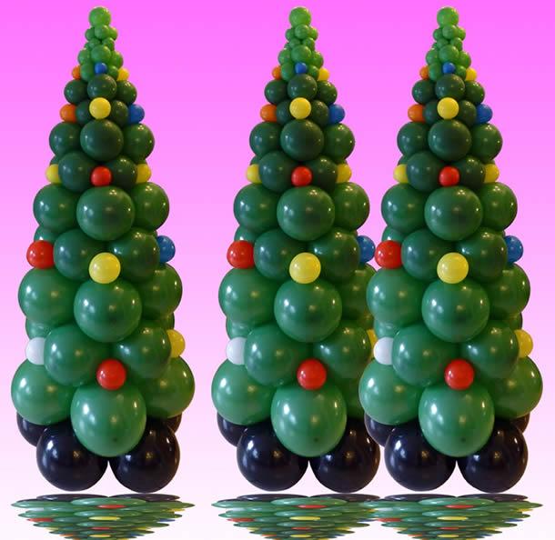 arvore-de-natal-baloes-grande2
