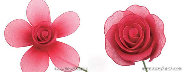 rosa-de-meia-de-seda-passo-a-passo-petala3