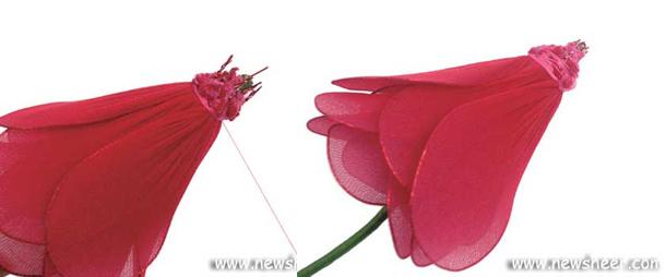 rosa-de-meia-de-seda-passo-a-passo-petalas2