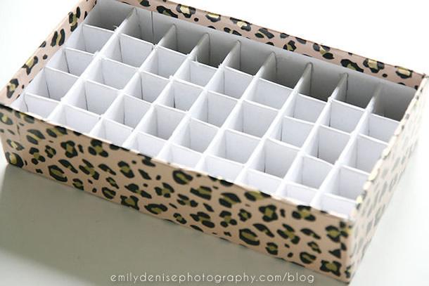 reciclagem-de-papelao-caixa