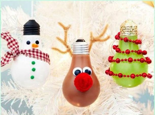 enfeites-natalinos-reciclaveis-lampadas-2