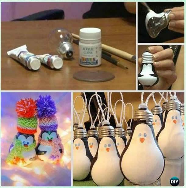 enfeites-natalinos-reciclaveis-lampadas