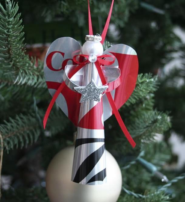enfeites-natalinos-reciclaveis-latinhas-refrigerante