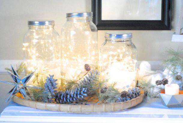 enfeites-natalinos-reciclaveis-potes-vidro2