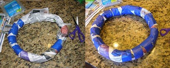 3.guirlanda-reciclagem-de-revista