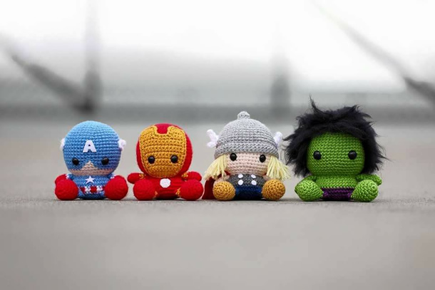 amigurumi-passo-a-passo-super-herois