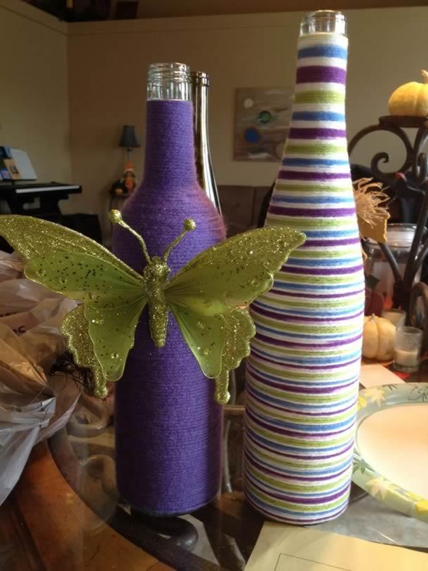 garrafas-decoradas-barbante-borboleta