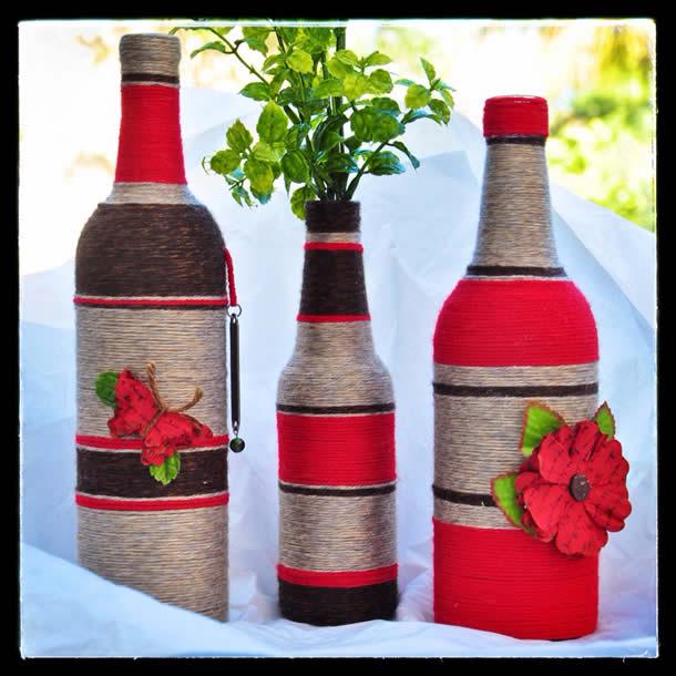 garrafas-decoradas-barbante-cru-vermelho2
