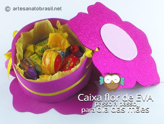 1.Caixa-flor-de-EVA-dia-das-maes