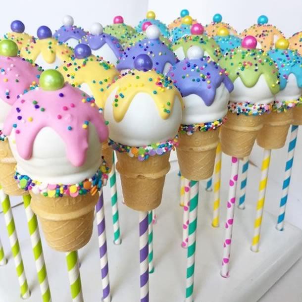 bodas-de-sorvete-cake-pop