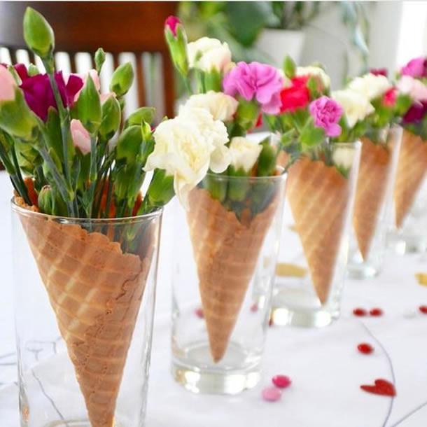 bodas-de-sorvete-centro-mesa2