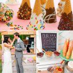 bodas-de-sorvete-ideias