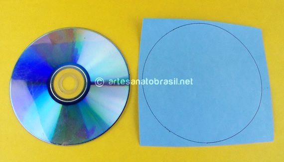 2.convite-festa-junina-com-reciclagem-de-cd