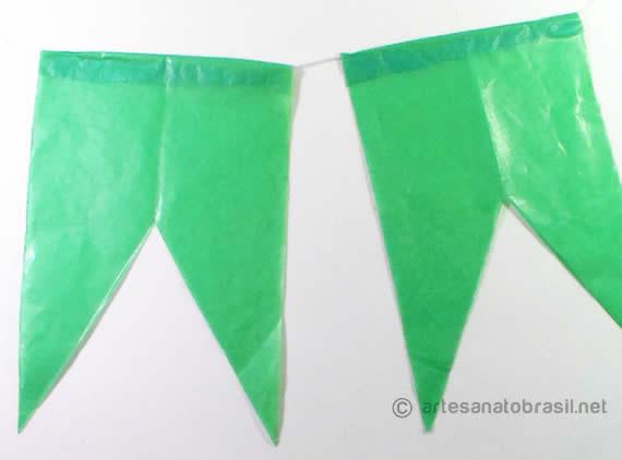 5.bandeirinhas-festa-junina