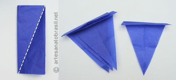 bandeirinha-de-festa-junina-ponta-triangular