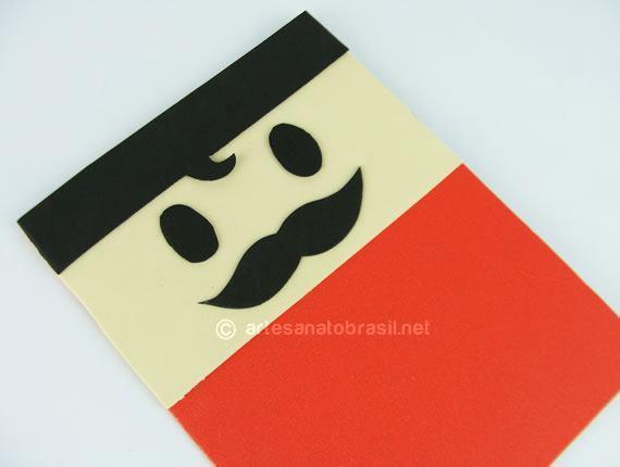 5.Passo-a-passo-cartao-dia-dos-pais-em-eva-papel