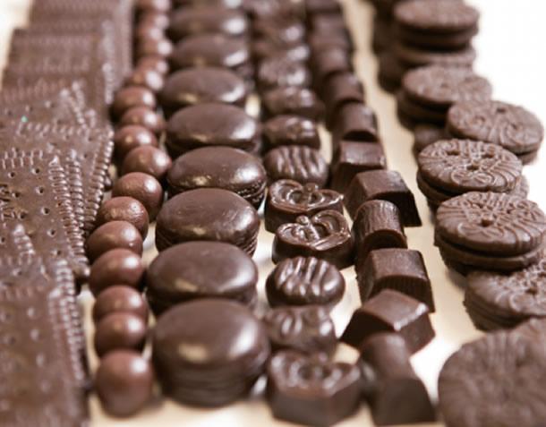 sabonete-de-chocolate-dicas
