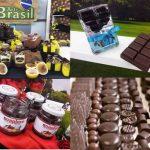 sabonete-de-chocolate-ideias