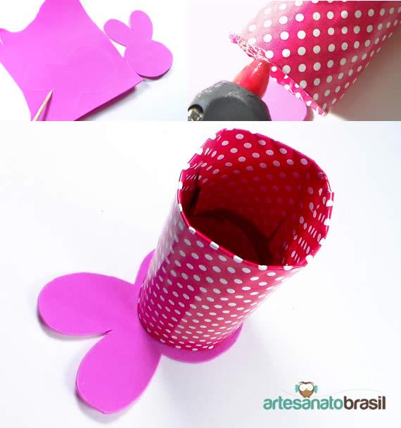 2.lembracinha-pascoa-rolo-papel-higiene