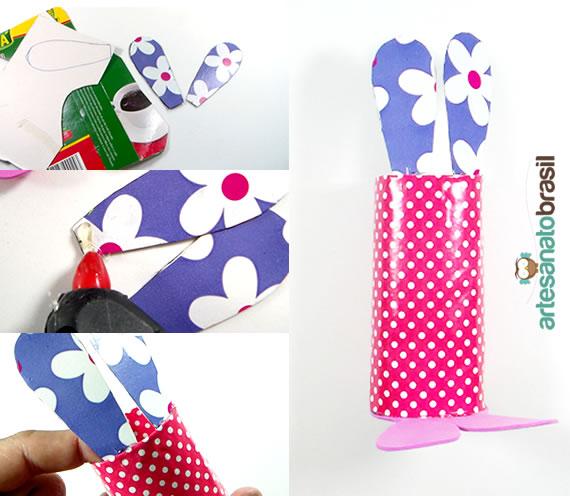 3.lembracinha-pascoa-rolo-papel-higiene