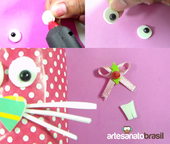 5.lembracinha-pascoa-rolo-papel-higiene