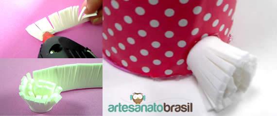 6.lembracinha-pascoa-rolo-papel-higiene