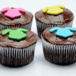 sugestoes-de-cupcakes-de-pascoa
