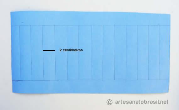 3.como-fazer-lanterna-de-papel-para-festa-junina