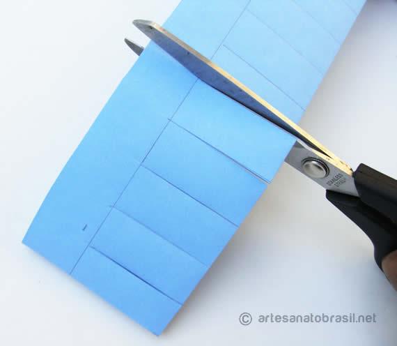 5.como-fazer-lanterna-de-papel-para-festa-junina