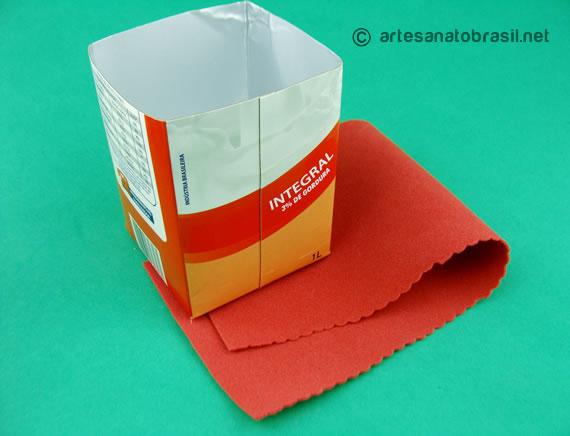 1.lembrancinha-de-EVA-Rena-caixa-de-leite