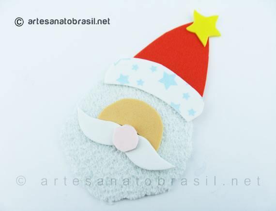 2.recorte-moldes-da-lembrancinha-natal-Garrafa-Pet-Papai-Noel