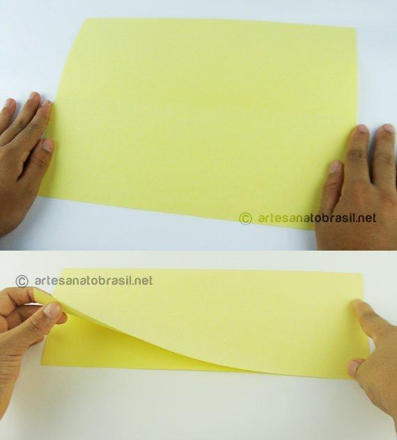 1.bandeira-de-origami-festa-junina