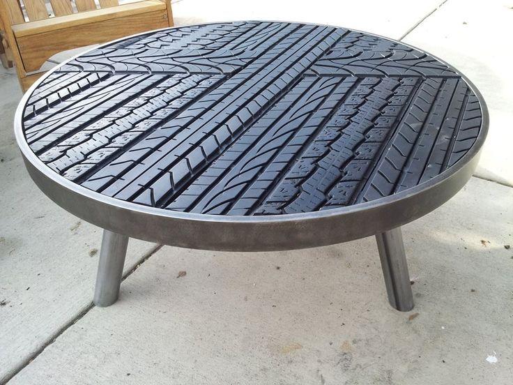 reciclagem-de-pneus-mesa-pequena
