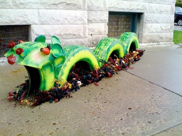 reciclagem-de-pneus-minhoca-verde