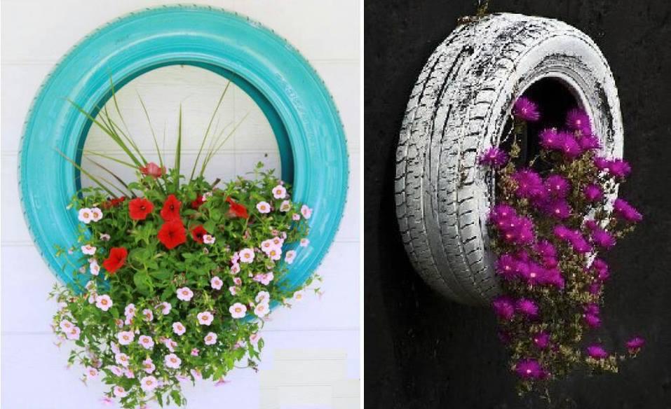 reciclagem-de-pneus-plantadores