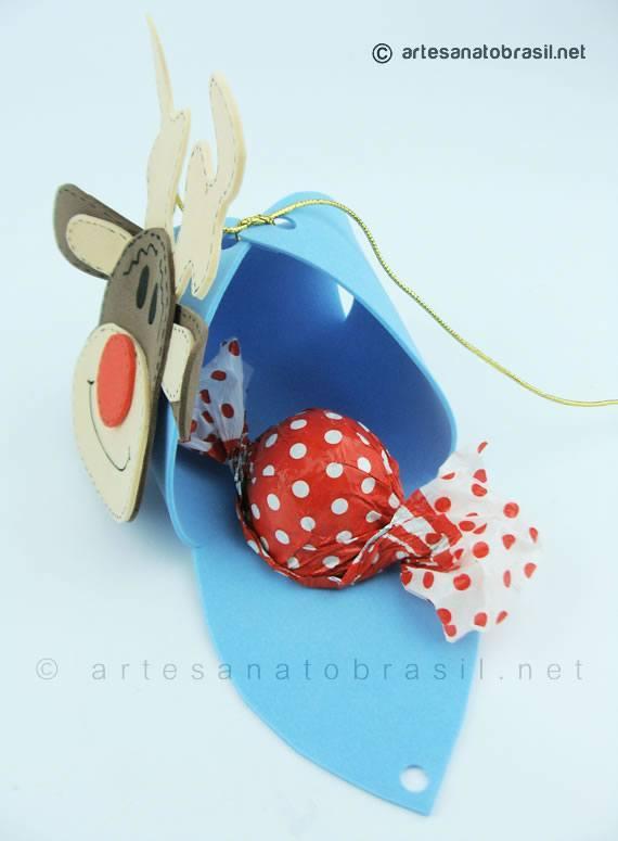 3.Porta-bombom-Rena-EVA_artesanatobrasil