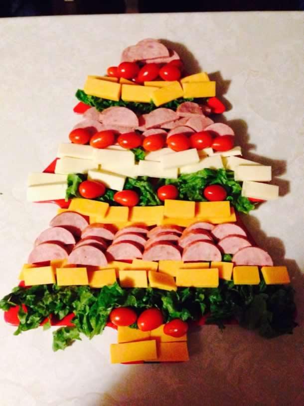 decoracao-de-pratos-bandejas-de-alimentos-para-natal-arvore-frios2