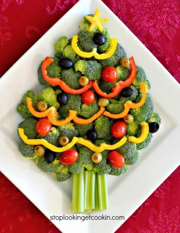 decoracao-de-pratos-bandejas-de-alimentos-para-natal-arvore-legumes4