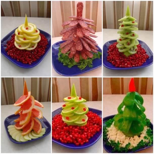 decoracao-de-pratos-bandejas-de-alimentos-para-natal-arvores-3d2