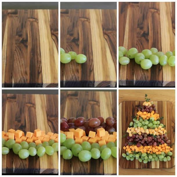 decoracao-de-pratos-bandejas-de-alimentos-para-natal-frutas