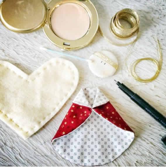 3.anjo-com-retalhos-tecido-enfeites-arvore-de-natal